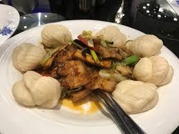 cuisine z inside restaurant picture of z y shanghai seafood cuisine