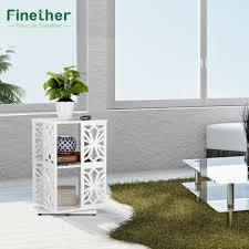 Wood Plastic Composite Furniture Wood Online Buy Wholesale Wpc Wood Plastic Composite From China Wpc