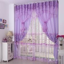 purple curtains for living room curtains for living room