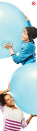 53 best wubble bubble ball images on pinterest bubbles the