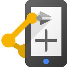 superuser apk automate superuser permissions version 1 2 3 apk