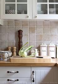Tile Backsplash Gallery - kitchen appealing traditional kitchen tile backsplash ideas