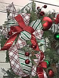 christmas wreath traditional pine christmas wreath christmas