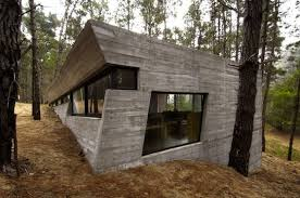 concrete block houses concrete houses bob vila