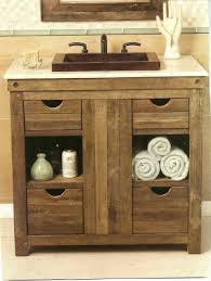 bath vanity ideas artasgift com vanities for traditional and classy feel bathroom vanity ideadiy ideas pinterest cheap top