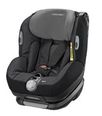 siège bébé auto avis siège auto opal bébé confort sièges auto puériculture