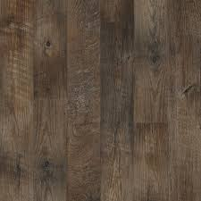 Mannington Laminate Floors Mannington Adura Max Dockside Boardwalk U2013 American Fast Floors
