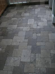 kitchen tile design ideas pictures tiles kitchen floor tiles design india full size of kitchenblack