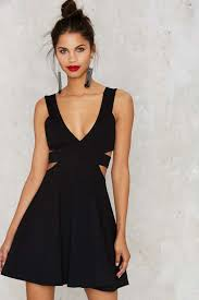black friday homecoming dresses hana cutout mini dress back in stock best sellers cocktail