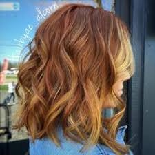 60 stunning shades of strawberry blonde hair color blonde hair