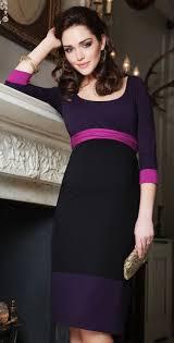 best 25 purple maternity dresses ideas on pinterest lace