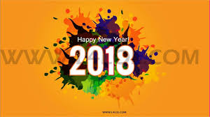 free new year wishes happy new year 2018 wishes for boyfriend quotes wallpapers sms