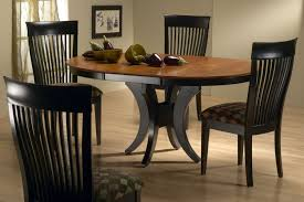 Types Of Dining Room Tables Types Of Tuscan Dining Room Furniture - Types of dining room chairs