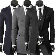 mens cheap designer clothes new 2013 fashion two buttons slim casual suits wedding suits
