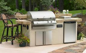 outdoor kitchen furniture bar sophisticated patio chairs furnitures and awesome modular
