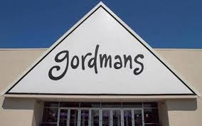 Home Decor In Fairview Heights Il Gordmans Discount Retailer Fairview Heights Il Store To Remain