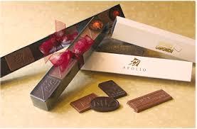 chocolat personnalisã mariage cadeau mariage entreprise votre heureux photo de mariage
