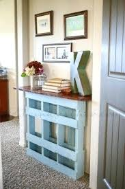 Entryway Console Table With Storage Entryway Console Tables With Drawers Table Entry Decor Storage