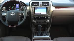 lexus gx 460 used 2014 lexus gx 460 model 2014 youtube