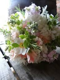 wedding flowers on a budget uk fancy idea august wedding flowers best 25 ideas on tags