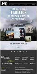 23 best email black friday images on black