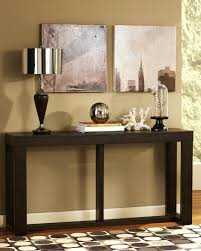 Matthew Brothers Furniture Store by Bedroom Excellent Ashley Ledelle Console Table Mathis Brothers