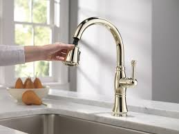 polished nickel kitchen faucet extraordinary how to fix polished nickel kitchen faucet home ideas