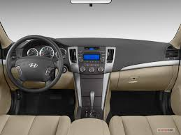 hyundai sonata 2009 specs 2009 hyundai sonata specs and features u s report