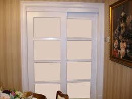 Solid Interior Door Solid Interior French Doors Interior Design