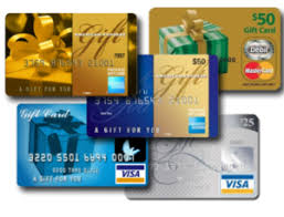 gift debit cards enter to win 1 of 100 free 250 visa gift cards freebieshark