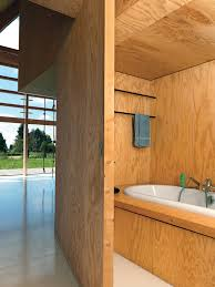 small bathroom ideas photo gallery wooden house with regard to