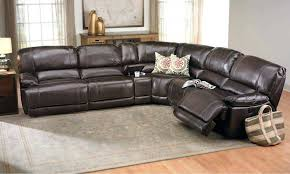Sectional Sofa With Recliner And Chaise Lounge Chaise Full Size Of Sectional Sofa Chaise Grey Reclining L