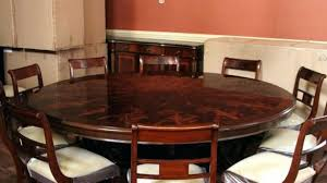mahogany dining room set mahogany dining room sets photo of exemplary amusing antiques set