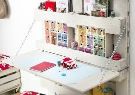 bureau a faire soi meme 8 bureaux faire soi m me avec fabriquer un bureau soi meme idees et