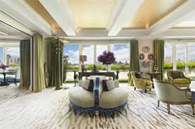 design styles your home new york luxurious new york apartments b78 for your cool home design styles