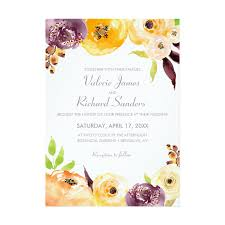 wedding invitations u2014 charming ink