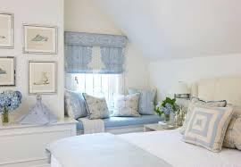 Blue Purple Bedroom - girls bedroom ideas blue and purple fresh bedrooms decor ideas