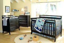 Davinci Kalani Convertible Crib White Davinci Kalani In Convertible Crib With Toddler Rail