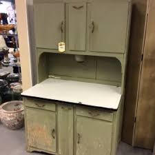 Looking For Antiques And Used Furniture - Bedroom furniture springfield mo