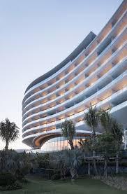 Hotel Ideas 25 Best Hotel Design Architecture Ideas On Pinterest Hotel