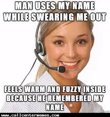 Memes Centre - 29 best memes images on pinterest office humor work funnies and