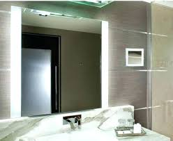 home depot lighted mirrors bathroom wall mirrors home depot bathroom mirrors home depot