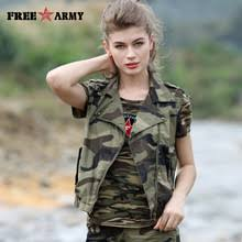 Womens Military Vest Womens Military Vest Online Shopping The World Largest Womens