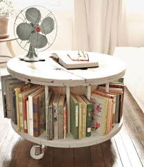 Wooden Spool Table For Sale 7 Times Wooden Cable Spools Became Furniture And Were Actually