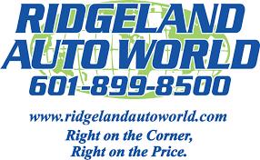 lexus rx 350 jackson ms ridgeland auto world ridgeland ms read consumer reviews