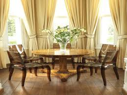 dining chair cushions with ties furniture dining chair cushions fresh wicker patio dining set of