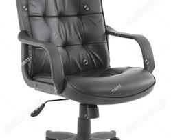 Armchair With Wheels Office Arm Chairs Concept Design For Office Arm Chairs Office
