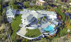 Celebrity Home Design Pictures Eddie Murphy U0027s Sacramento Mansion Celebrity Homes Celebrity