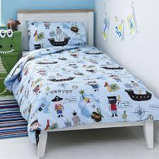 Kids Single Duvet Cover Sets Bedroom Decor Funky Kids Beds Childrens Double Beds Girls On Bed