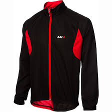 red cycling jacket best waterproof cycling jackets for men and women